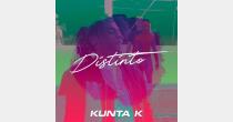 Kunta K 2018 rap