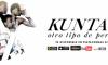Kunta K relanza su mixtape