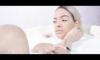 La Insuperable – Yo Soy Esa (Official Video)