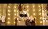 La Nueva Escuela - No me Ama ( Video Oficial )