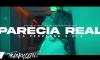 La Perversa Ft. Ela – Parecia Real (Video Oficial)
