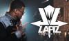 Lapiz Conciente – YA VES (Official Video)