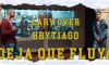 Lary Over Ft. Brytiago – Deja Que Fluya (Official Video)
