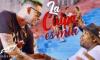 Lary Over Ft El Micha – La Culpa Es Mía (Official Video)