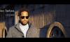 Lenny Santana – Y TÚ CON ÉL (Official Video)