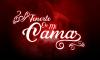 Leo Maravilla estrena su nuevo single Tenerte En Mi Cama