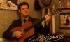 Leonardo Pastore nominado al Latin GRAMMY