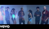 Leslie Grace, Becky G, CNCO - Díganle (Official Tainy Remix Video)