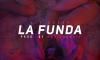 LiL Super - La Funda Video
