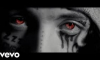 Lil Xan Ft. Kidd Keo - Wrong Way (Official Video)