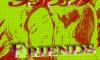 Lil Xavi (BestFriend) Feat Enyer One X Yeison El King & DanielMegaStylo (Video Oficial) Explicit