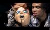 Liro Shaq El Sofoke – Con La Careta De Chucky (Video Oficial)