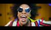 LIRO SHAQ EL SOFOKE - LA PELUCA (VIDEO OFICIAL)