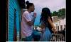 Liro Shaq El Sofoke X Jc La Nevula - Quisiera Ser Yo (Oficial Video)
