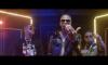 Liro Shaq Ft Bulova , Chimbala – Ven Remix (Official Video)