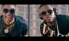 Liro Shaq Ft. Musicologo – Pa Que Aguante Eta (Official Video)