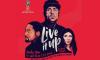 Live It Up, la canción del Mundial Rusia 2018 con ritmos latinoamericanos