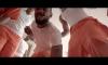 LR Ley Del Rap - Solo Mia (Un Solo Movimiento