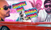 Luigi 21 Plus Ft. J Balvin – Siempre Papi, Nunca Inpapi (Official Video)