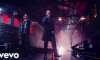 Luis Fonsi Ft Ozuna – Imposible (Official Video)