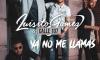 Luisito Gómez & Calle 107 presentan su estilo de Salsa
