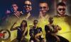 Lyanno Ft. Rauw Alejandro, Lunay, Alex Rose, Cazzu, Eladio Carrion, Lenny Tavarez – Mi Llamada Remix (Official Video)