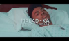 Malad - Kai (Paska's version) Official Video