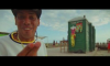Mandrake El Malocorita – Mi Mami de Miami (Official Video)