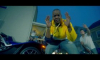 Manyao – Dale Ven (RIP Ceky Viciny) (Official Video)
