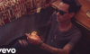 Marc Anthony – Parecen Viernes (Official Video)