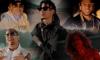 Marconi Impara Ft. El Alfa El Jefe, Darell, Jon Z, Pusho – Frio Pinguino Remix (Official Video)