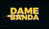Mark B Ft. Secreto El Famoso Biberon – Dame Banda (Official Video)