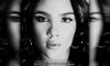Martha Heredia -Para toda la Vida (Video Oficial)