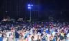 Más de 6 mil personas disfrutaron el Hollywood Salsa Fest