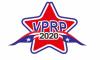 Más de 60 personalidades y artistas se unen en la Parada Virtual Puertorriqueña 2020