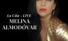 Melina Almodóvar estrena