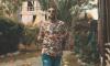 Messiah – Una Cosita (Official Video)
