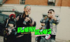 Miky Woodz Ft. J Balvin - Pinky Ring (Official Video)