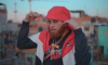 Miky Woodz – No Hay Limites (Official Video)