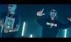 Mozart La Para Ft. Anonimus – Viajando (Official Video)