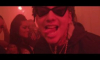 Musicologo The Libro Ft. Lary Over – Mis Papeles (Official Video)
