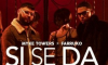 Myke Towers Ft. Farruko – Si Se Da (Official Video)