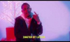 Myke Towers Ft Juhn – No Pensarte (Official Video)