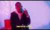 Myke Towers Ft Juhn – No Pensarte (Official Video)