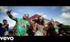 Nacho – Danza (Official Video)