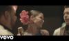 Natalia Jiménez Ft. La Banda MS de Sergio Lizárraga - El Color de Tus Ojos (Official Video)