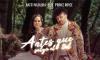 Natti Natasha x Prince Royce - ANTES QUE SALGA EL SOL (VIDEO OFICIAL)