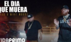 Ñejo Ft. Miky Woodz – El Día Que Muera (Official Video)
