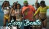 Ñejo – Sexy Bonita (Official Video)
