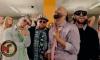 Ñejo Y Dalmata Ft. Jowell Y Randy – Que Tu Quieres (Official Video)